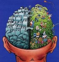 Для чего нужны ментальные карты?